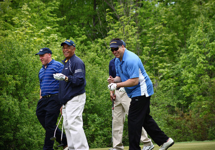 golf-for-four-httpsflickrpeib2w4-2.jpg