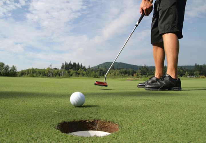 golf-for-one-httpsflickrp5bGSzF-2.jpg