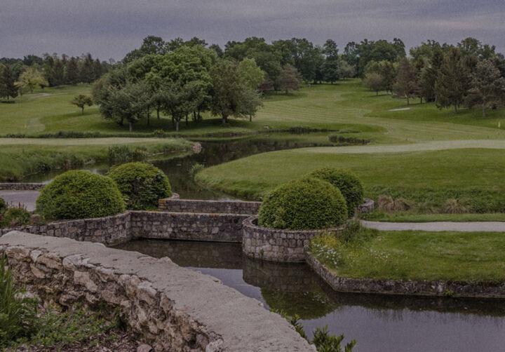 golfgiftday-slider-1.jpg