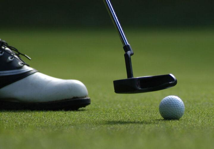 golfgiftday-slider-4.jpg